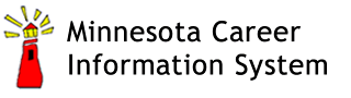 Minnesota Career Information System For Small Mobile Devices