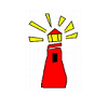 /media/1337/mcis-lighthouse-square-2.png