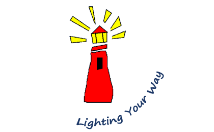 mn-lighthouse-7.png